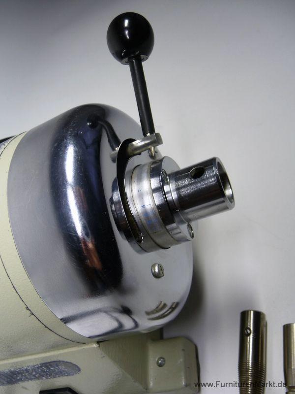 Multifix motor multifix m80 repulsionsmotor for Electric motor repair reno nv